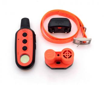 Электронный ошейник для охоты и дрессировки собак Garmin Delta Upland XC System с пультом