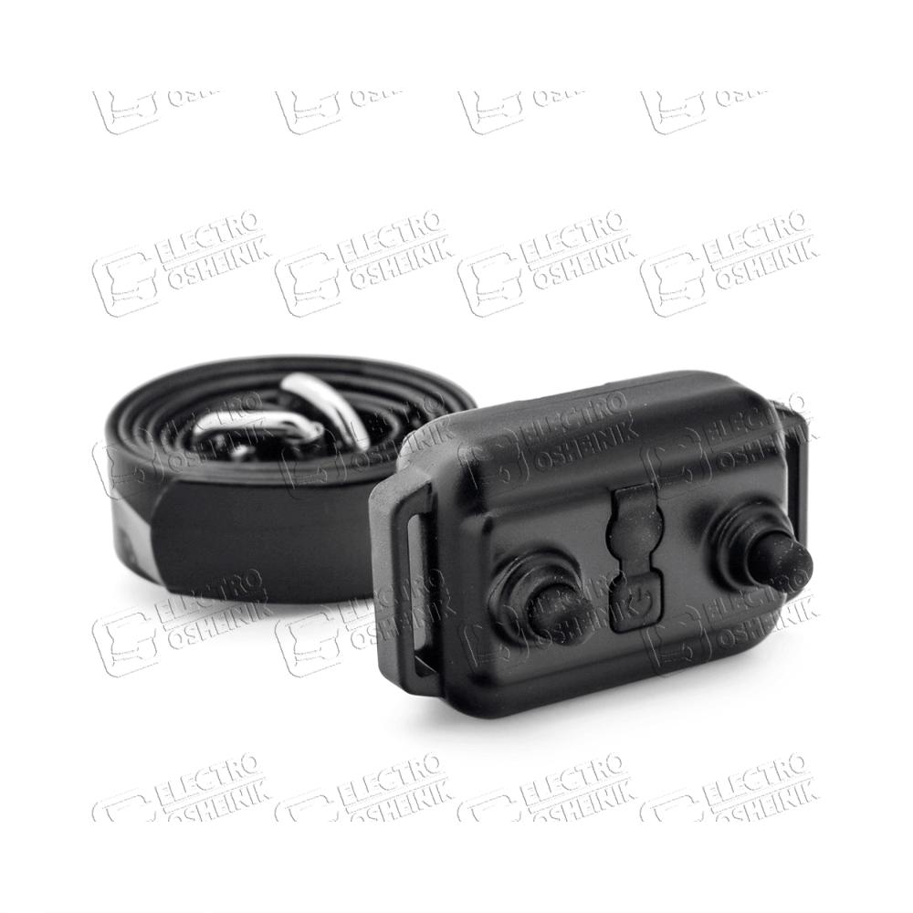 Электронный ошейник  для дрессировки собак L-880-1 (макс. 65 см) (для 1 собаки) - 3